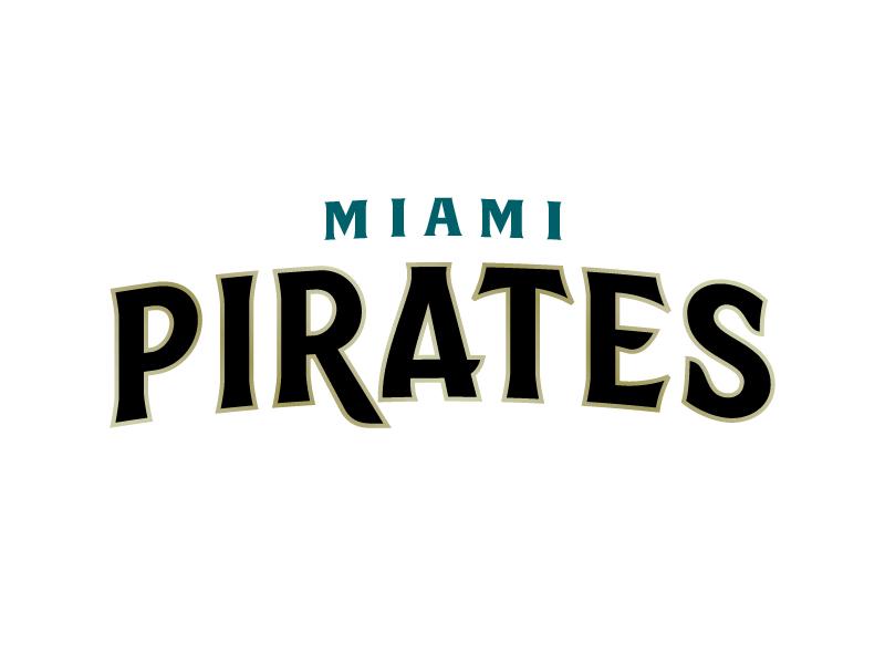 port_pirates_800x600-2.jpg