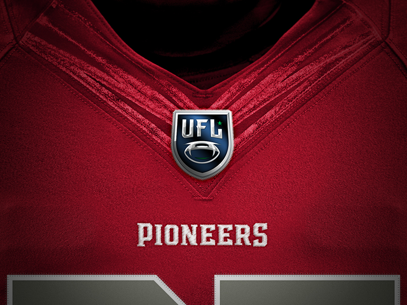 pioneers_port4_chest.jpg