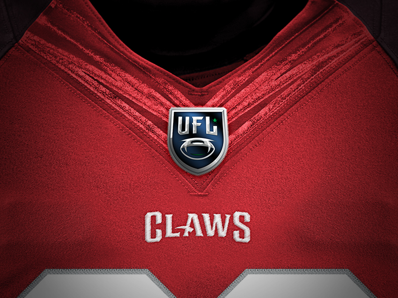 claws_port4_chest.jpg
