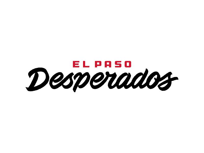 port_desperados_800x600-2.jpg
