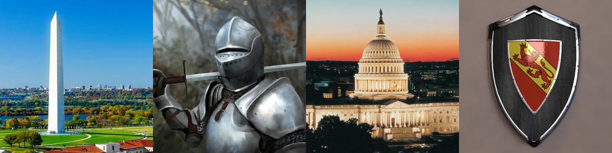 knights_port1_images.jpg