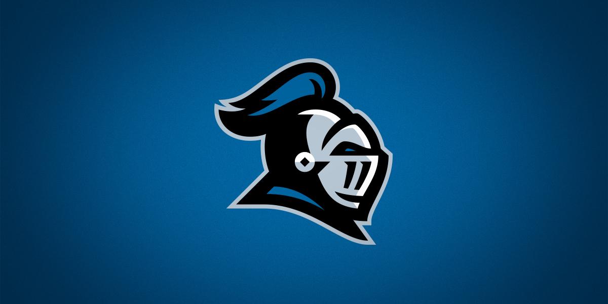 knights_port2_logo.jpg