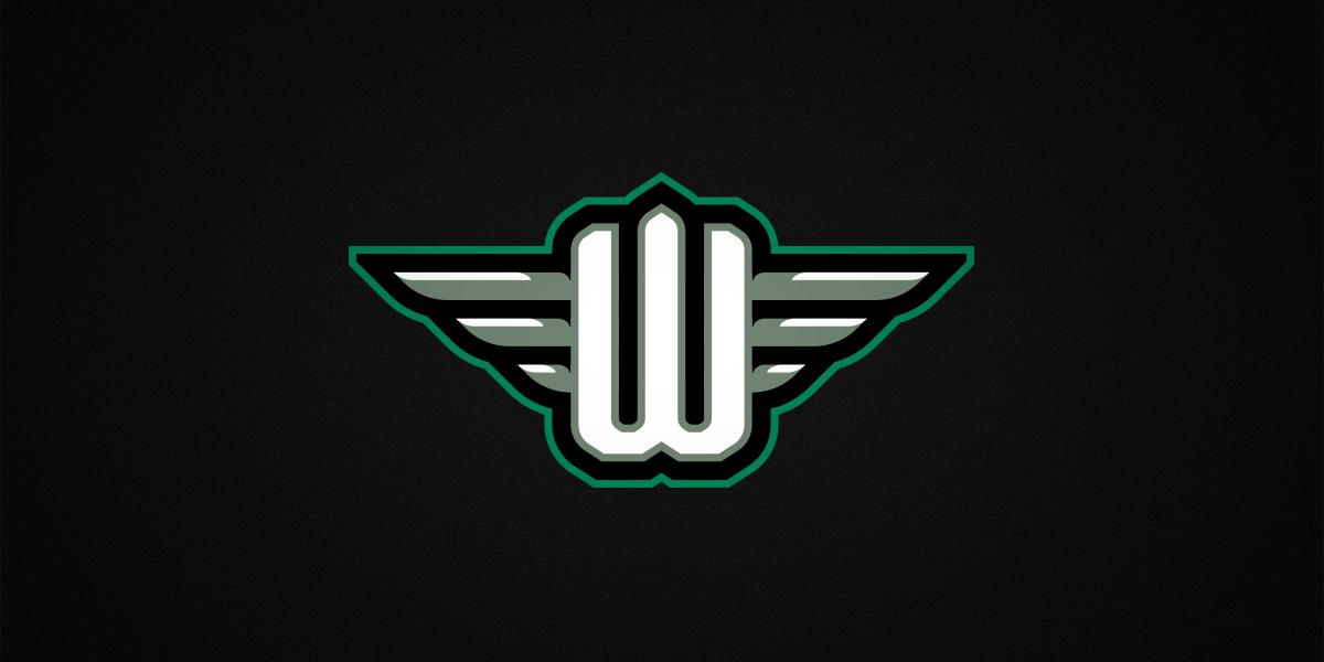 flyers_port2_logo.jpg