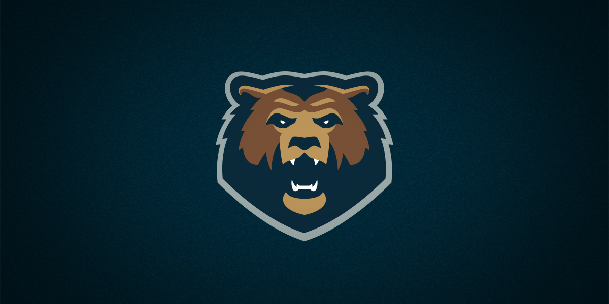 grizzlies_port2_logo.jpg