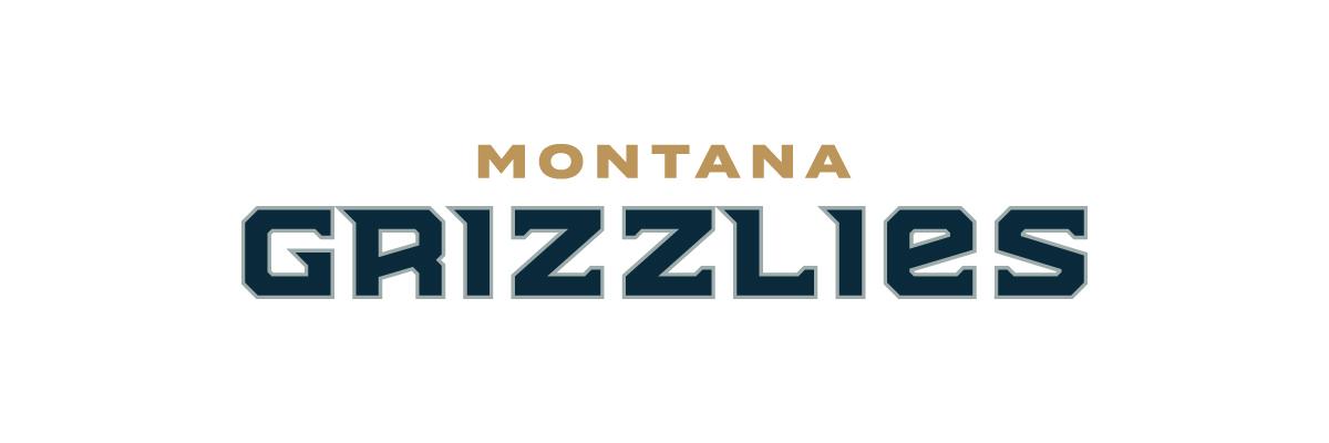 grizzlies_port3_wordmark.jpg