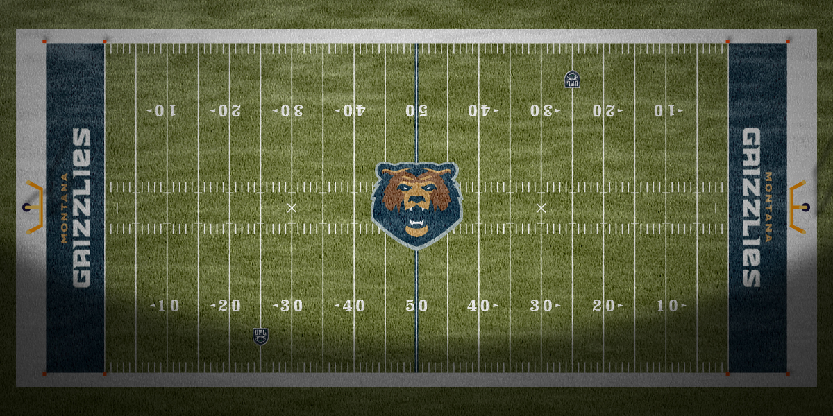 grizzlies_port5_field.jpg