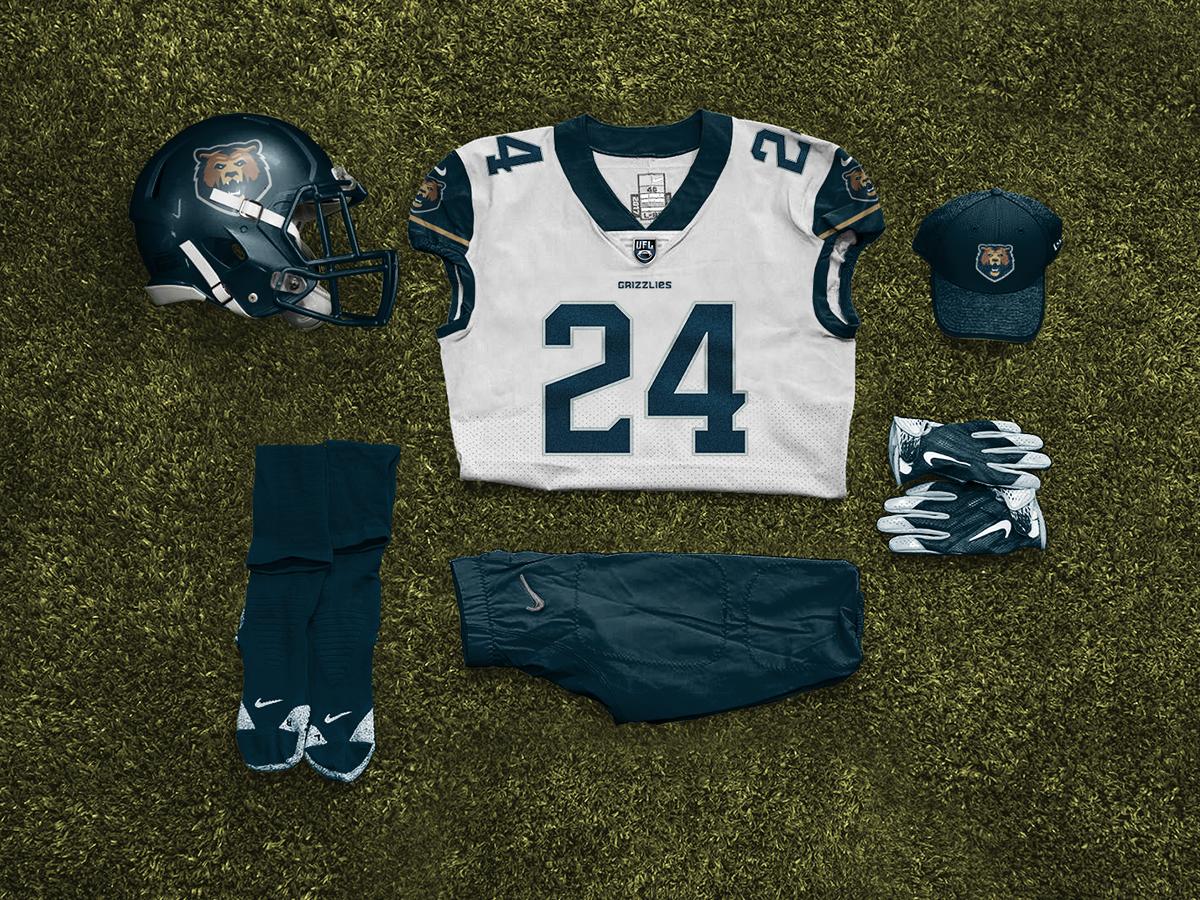 grizzlies_port8_uniform.jpg