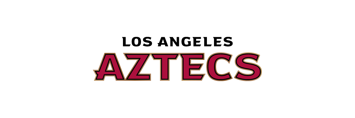 aztecs_port3_wordmark.jpg