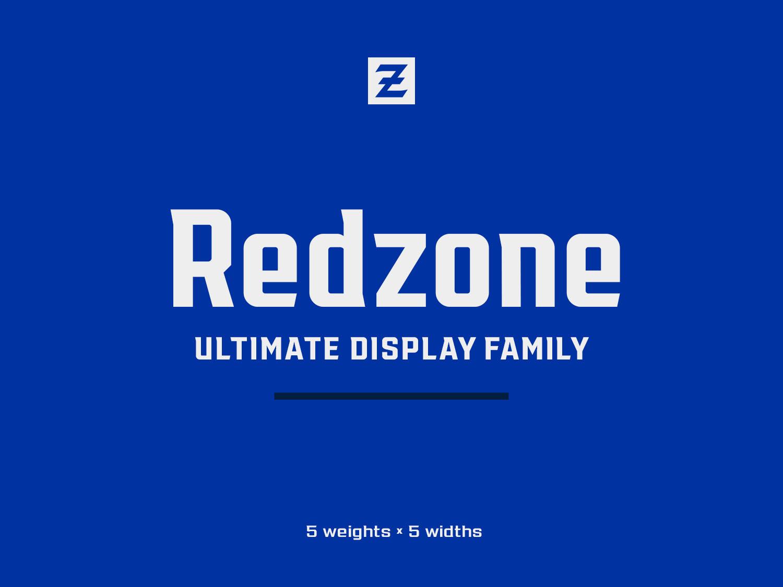 Redzone_pres_1500x1125-A.jpg