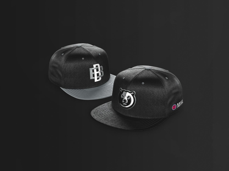 BB_hats_1500x1125.jpg