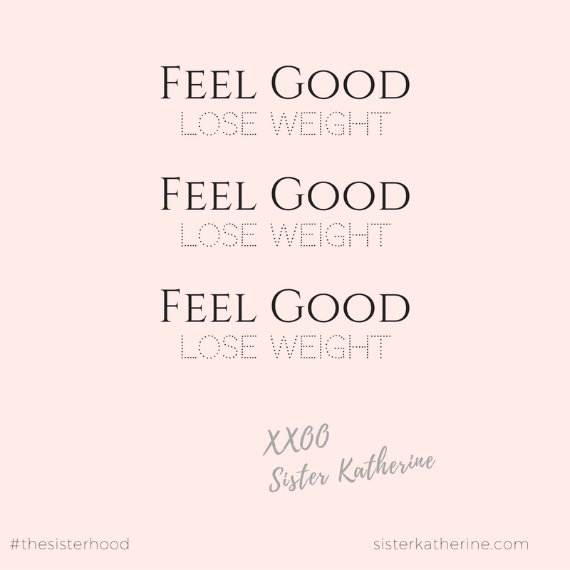 Feel Great Lose Weight.png