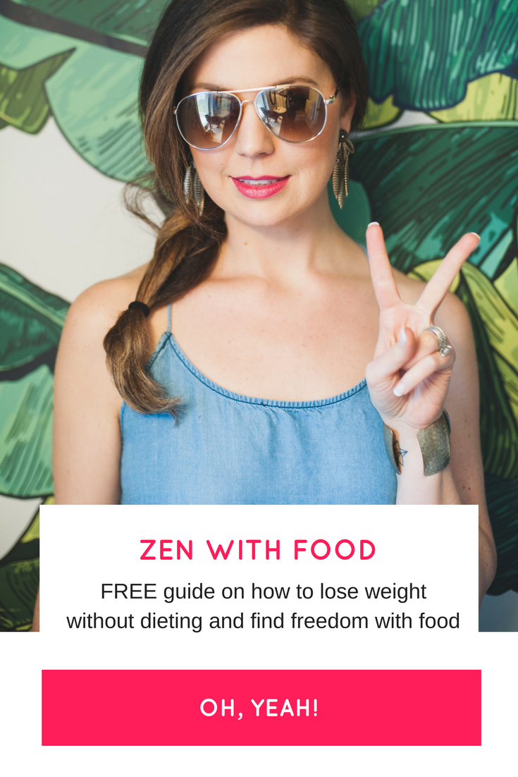 zen with food (2).png