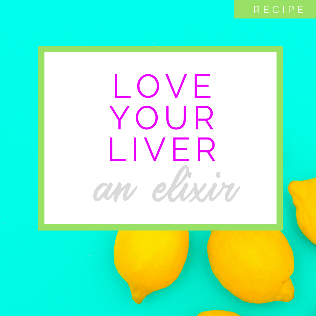Copy of Love Your Liver.png