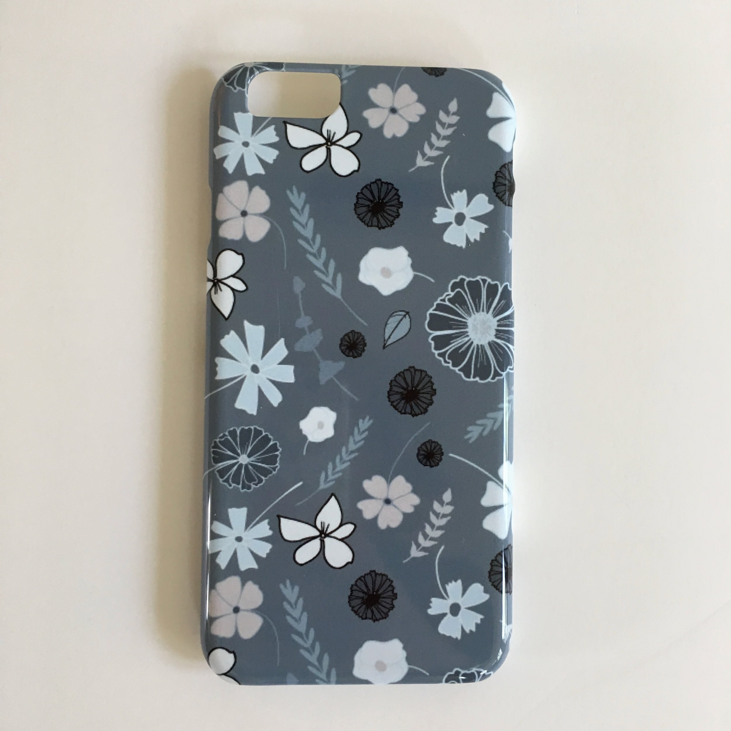 iPhone case 6/6S