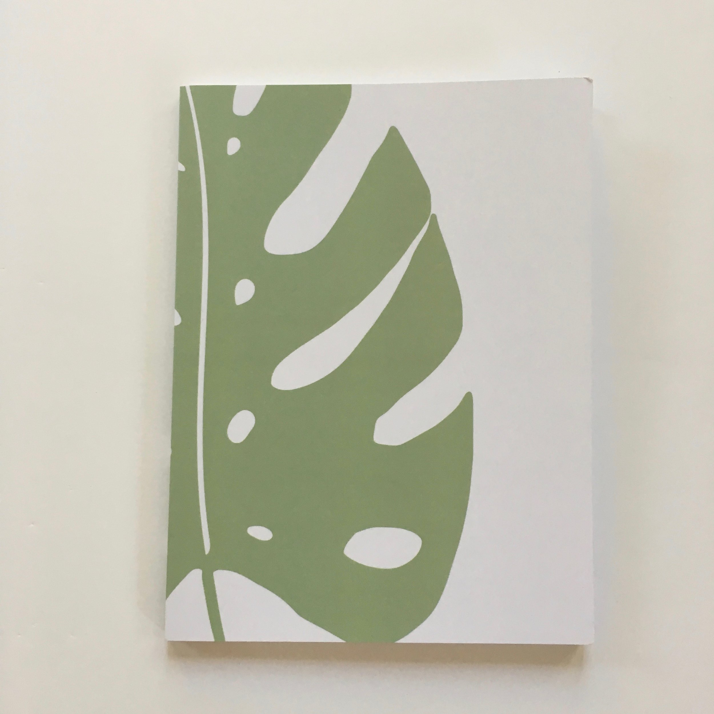 Monster leaf notebook.jpg