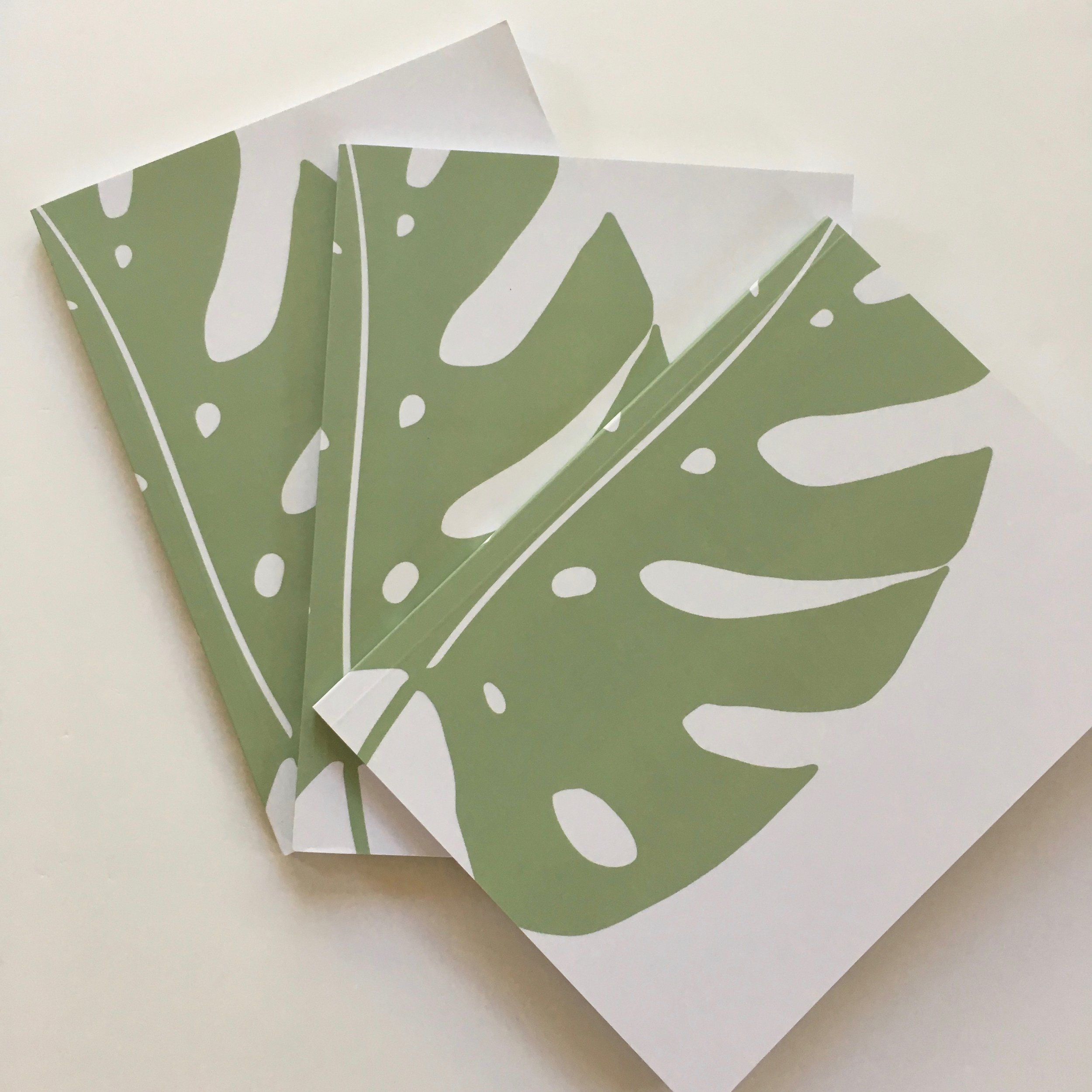 Monster leaf 3 notebooks.jpg