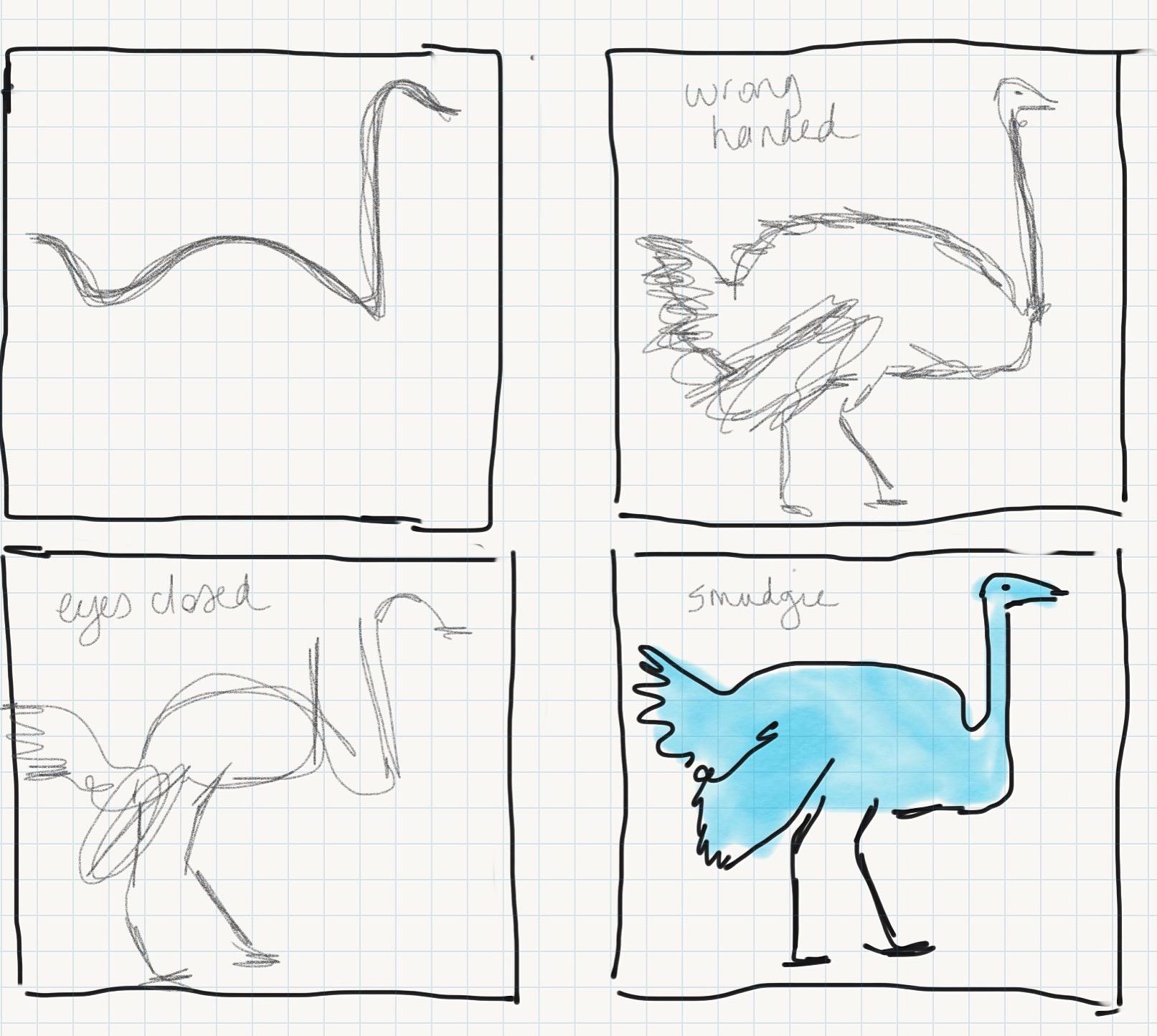 Drawing practice.jpg