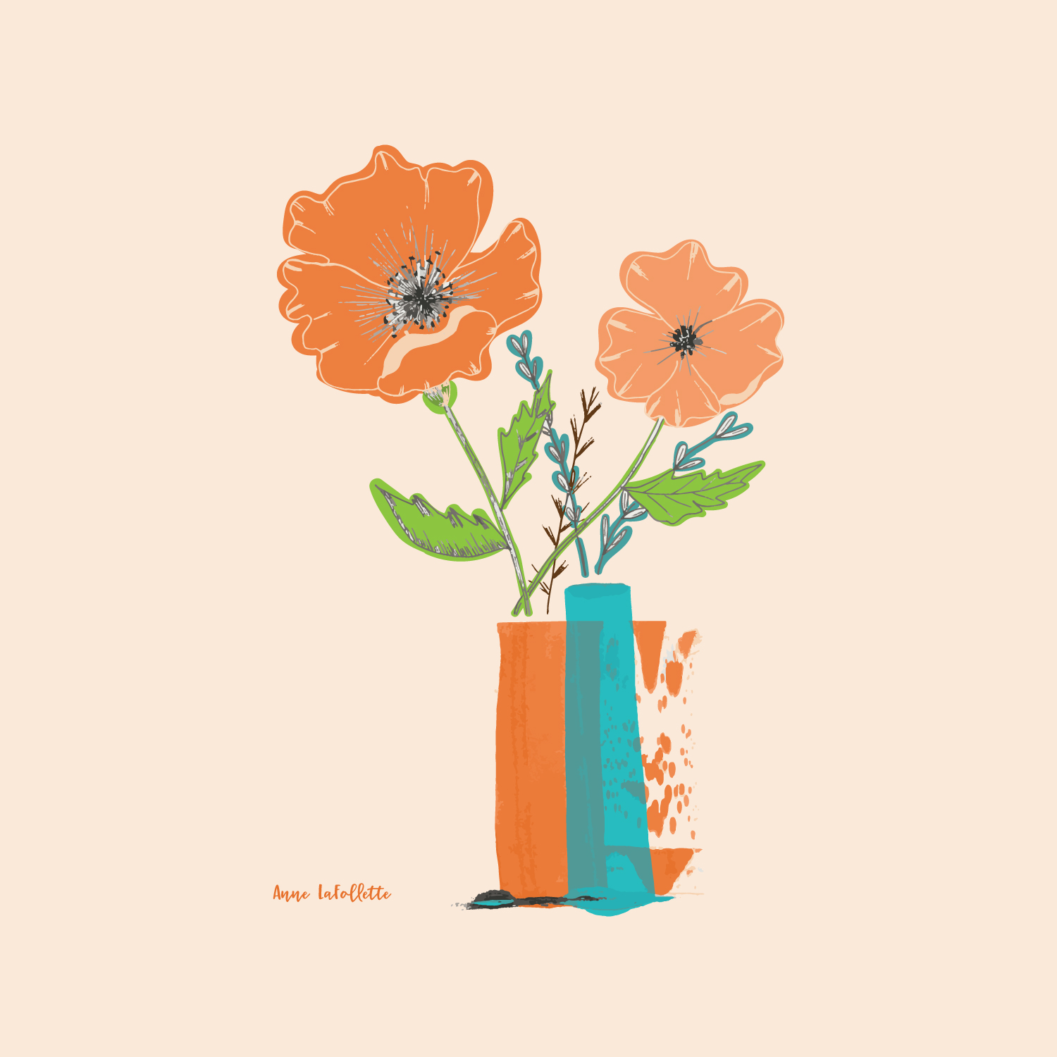 Orange-and-teal-vase-with-flowers-for-website.jpg