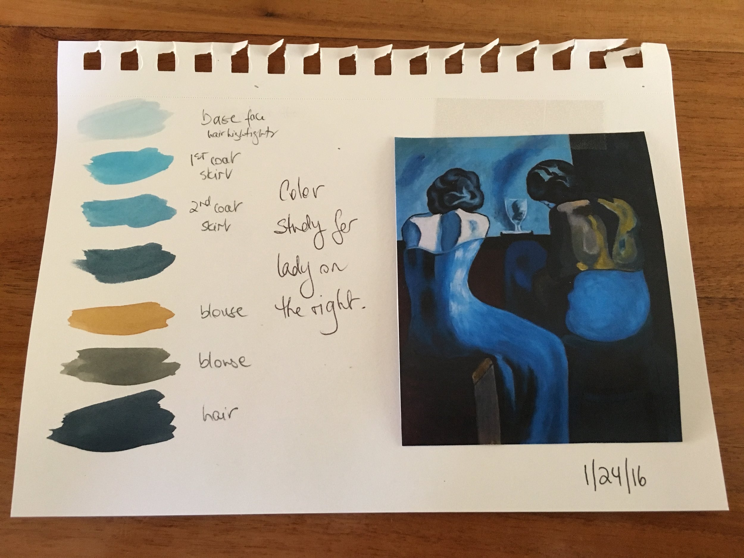Blue period color studies.jpg