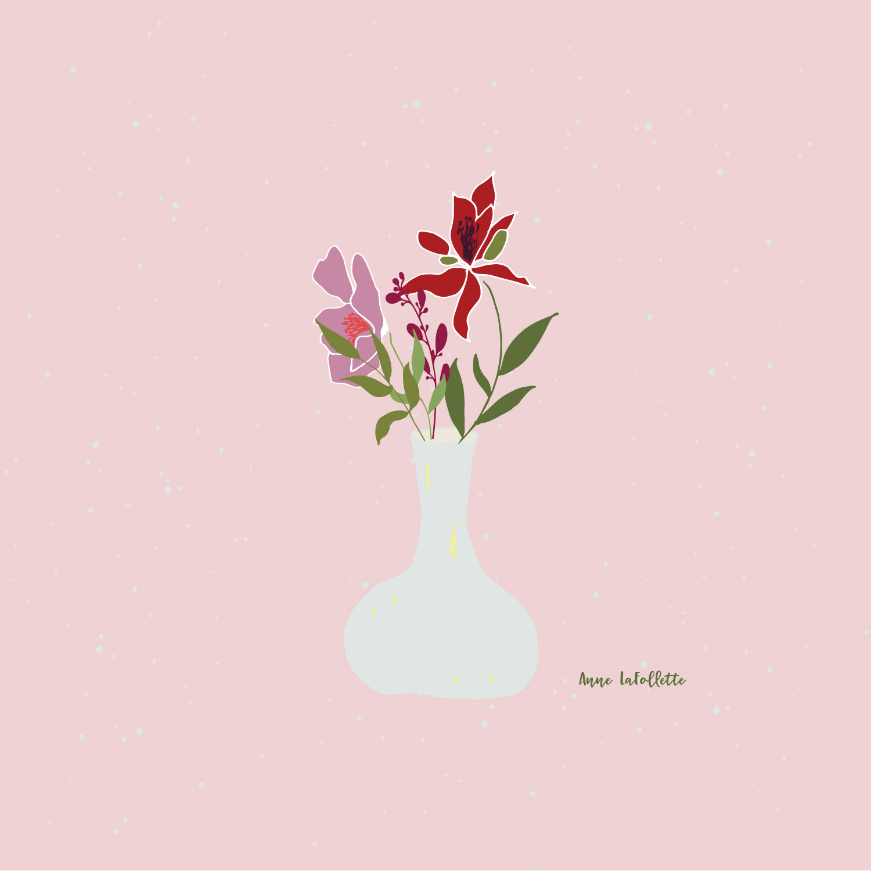 New-bouquet-flowers-in-wine-decanter.jpg