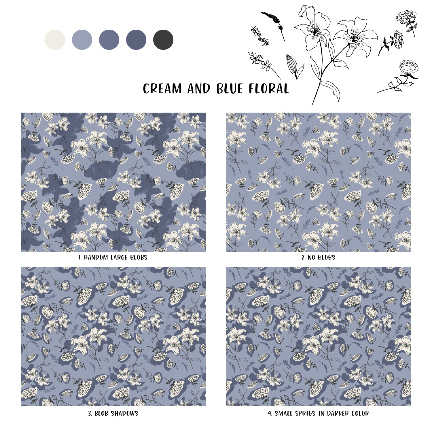Blue-and-Cream-floral-pattern.jpg