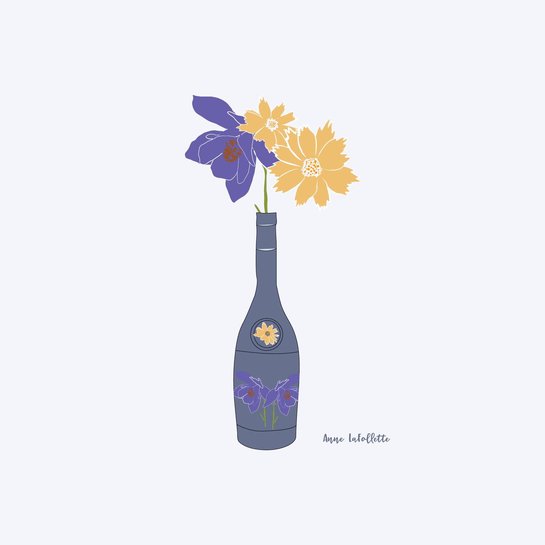 New-flowers-in-vase.jpg