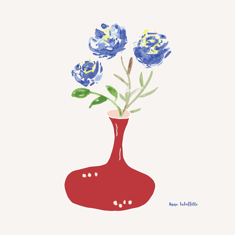 Blue-watercolor-roses-bouquet.jpg