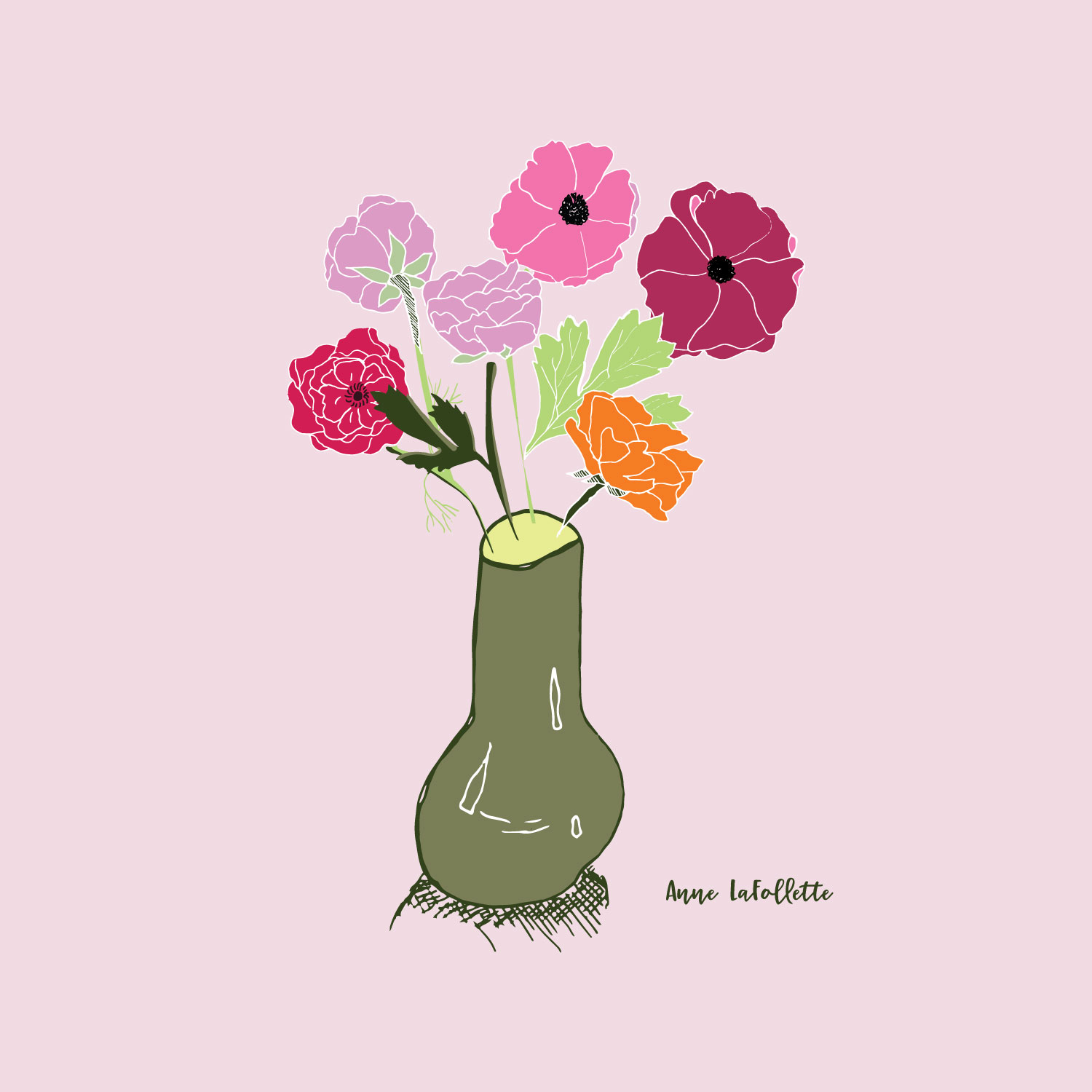 Friday-Bouquet-without-happy-friday-title.jpg
