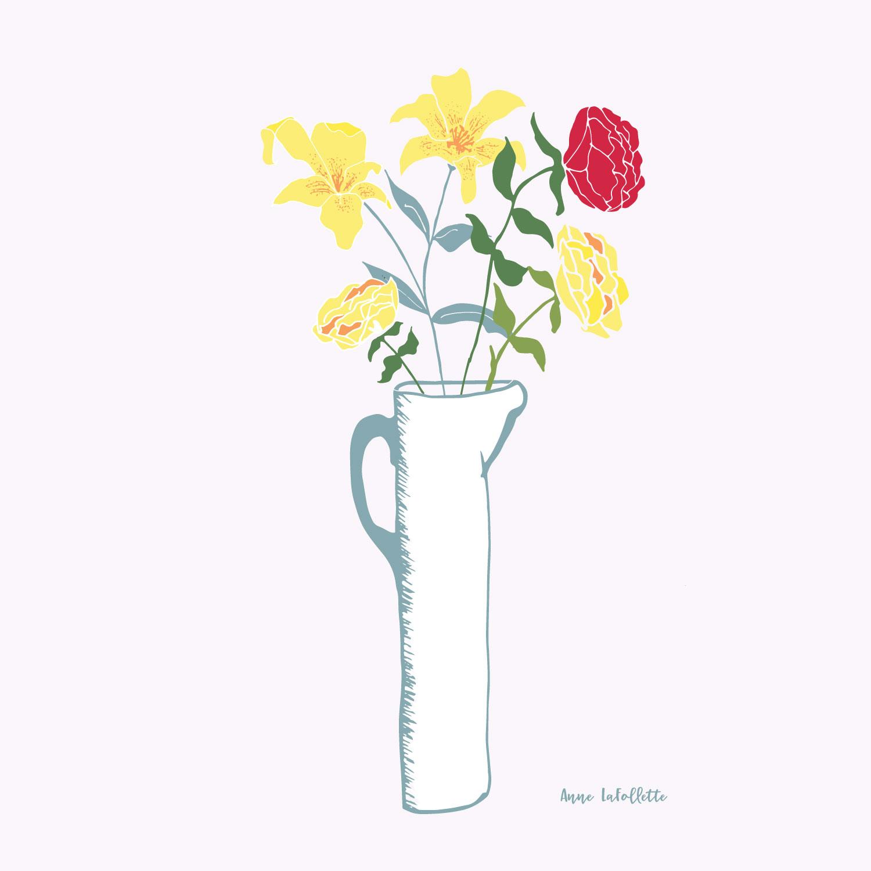 new-floral-bouquet.jpg