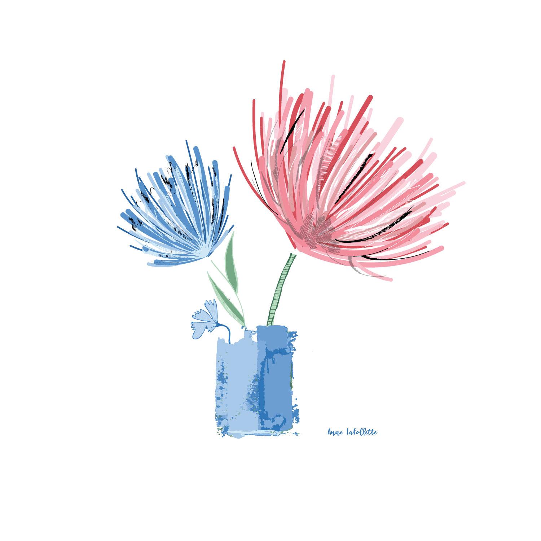 Abstract Dahlia.jpg