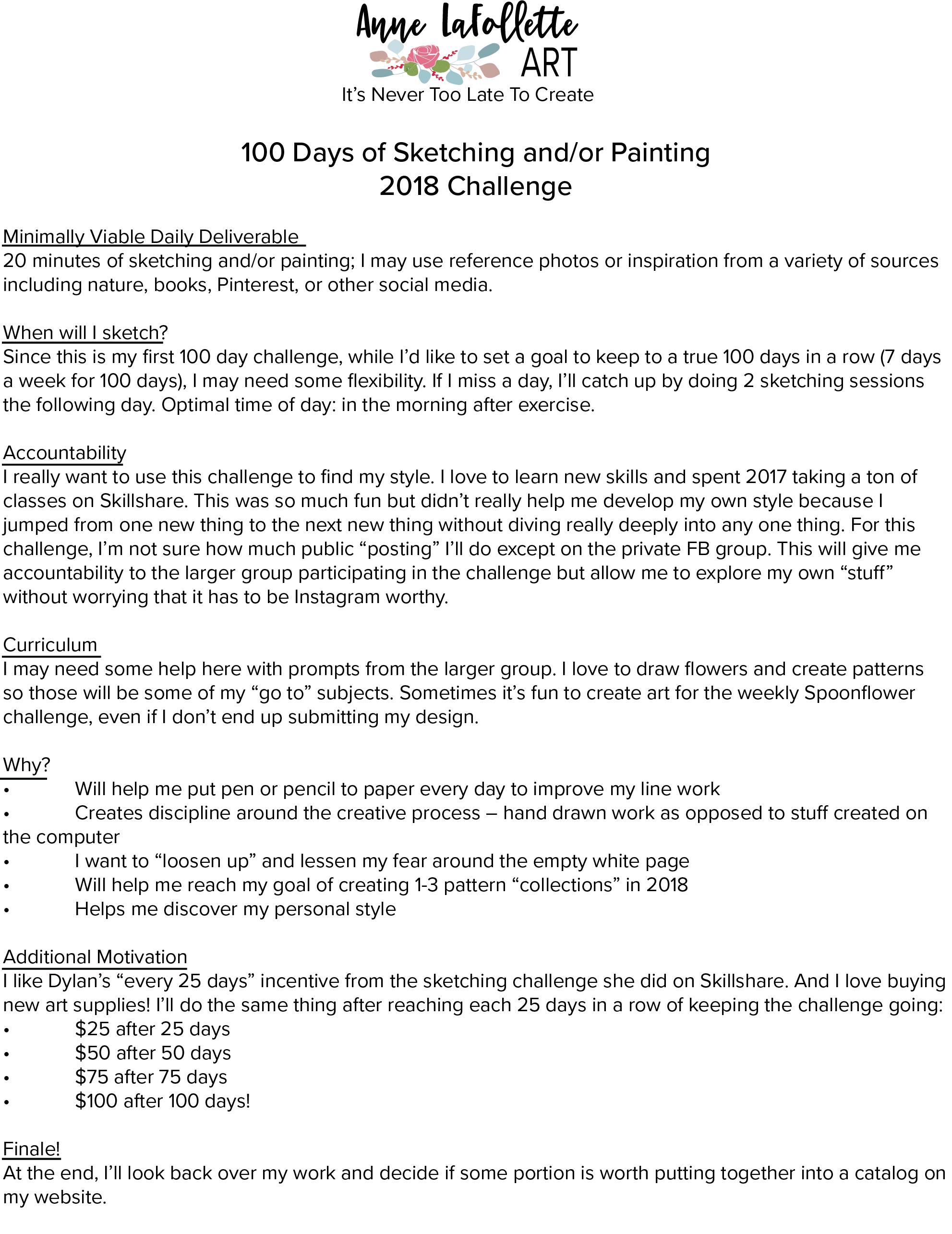 2018 Sketching Challenge.png