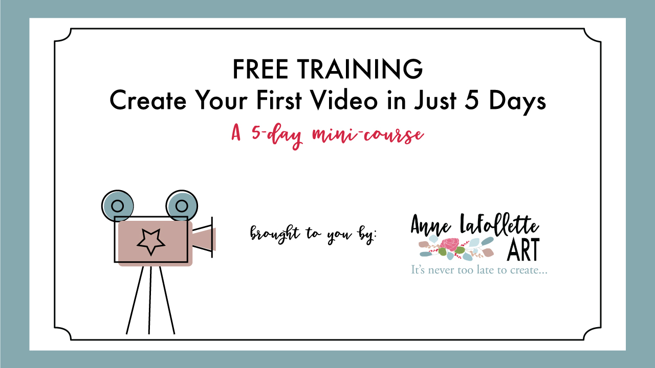 Click on the image above to register for this FREE TRAINING.