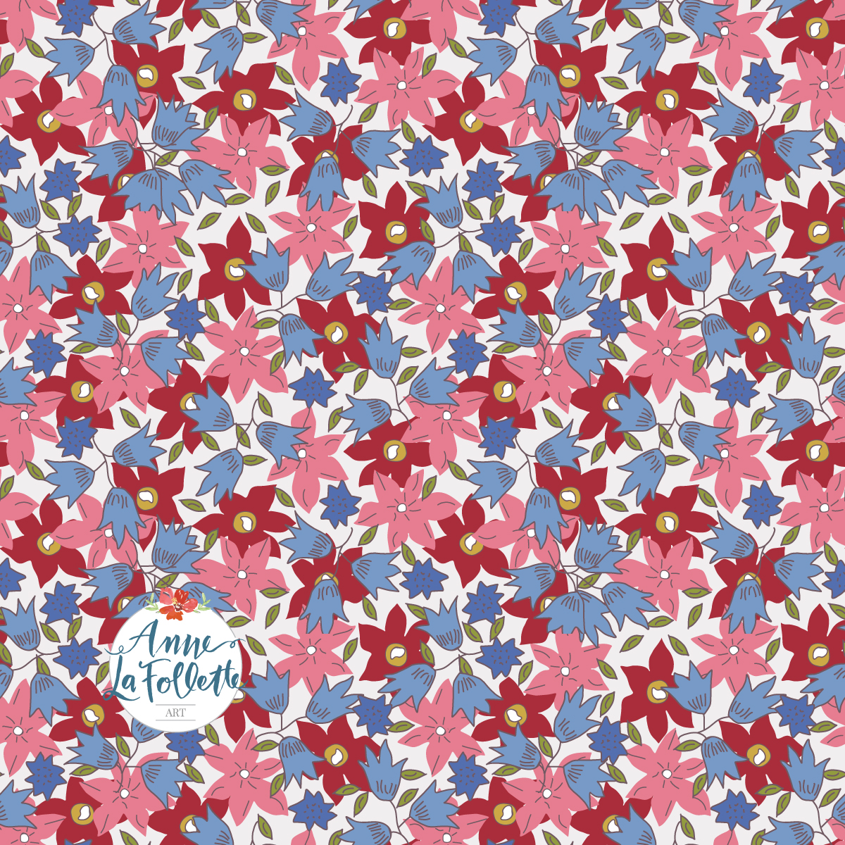 liberty-flowers-layered-pattern.jpg