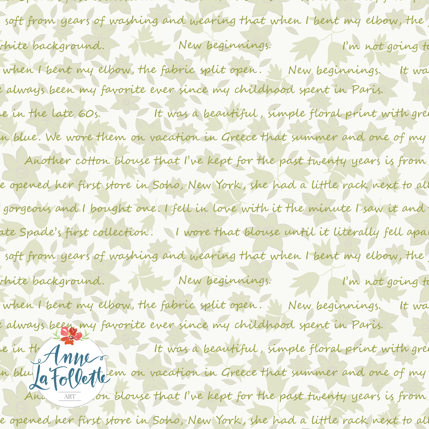 liberty-pattern-handwriting-v2.jpg