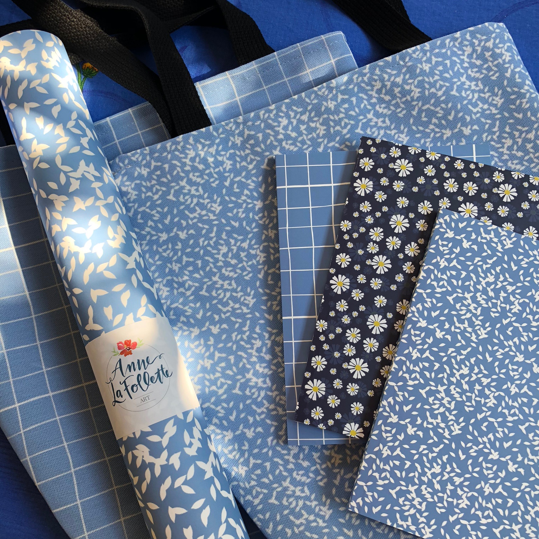 Blue patterns.jpg