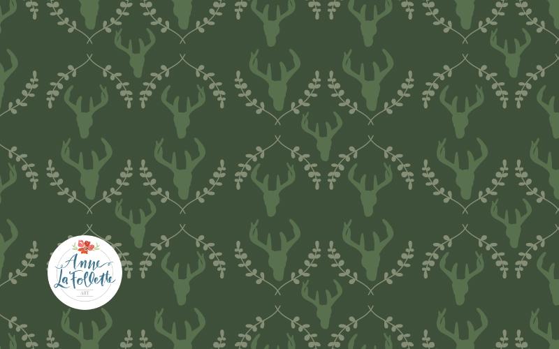 deer-pattern-for-blog-post.jpg