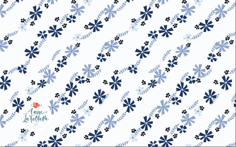 Diagonal-blue-floral-for-blog-post.jpg