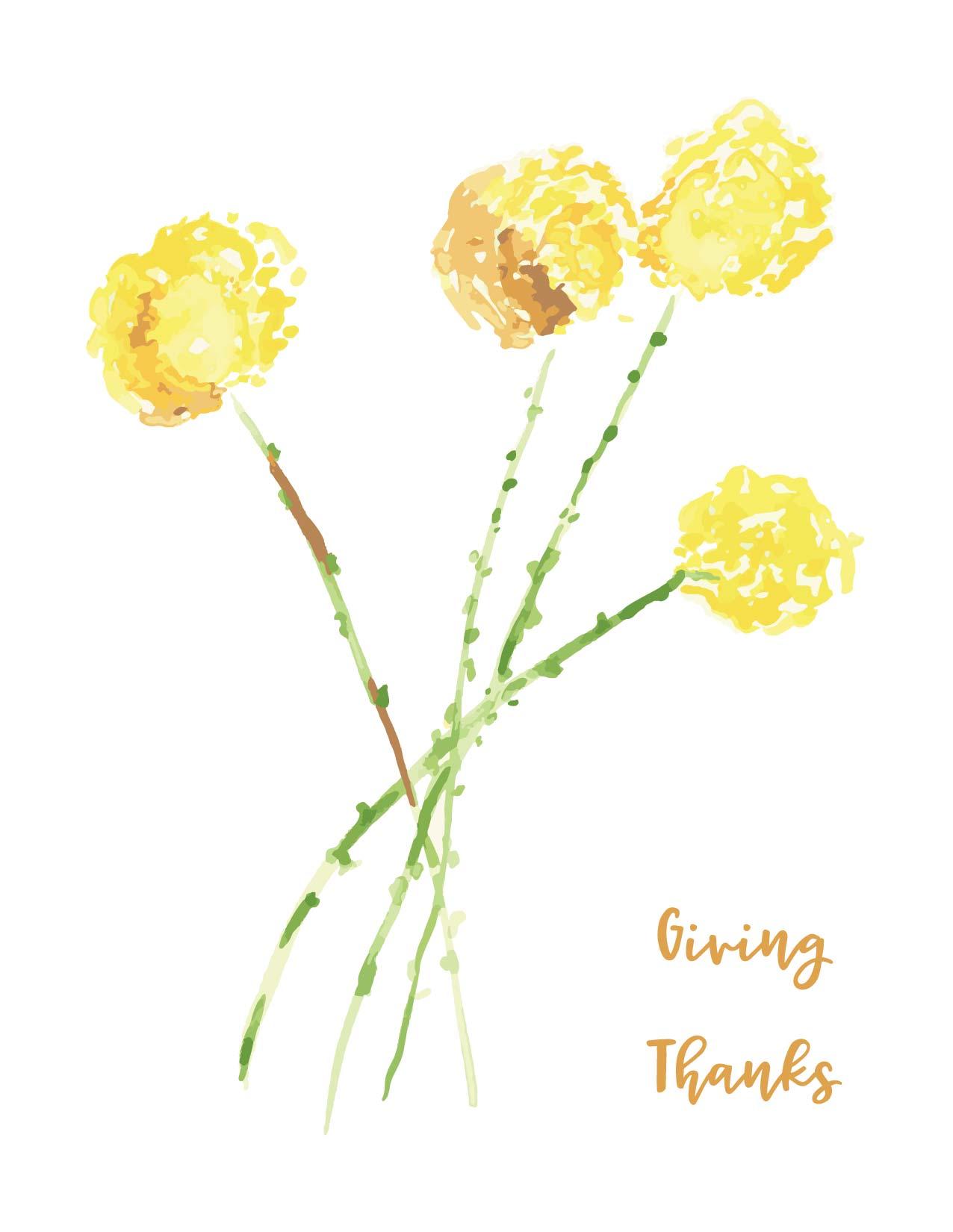 Freebies for November 2018 gratitude watercolors-02.jpg