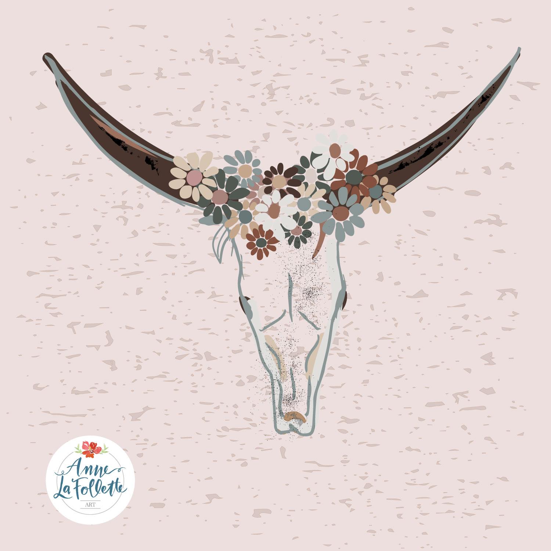 boho-illustration-horse-head-with-flowers.jpg
