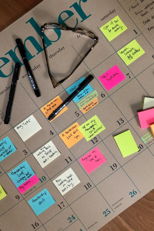 December-calendar-goals.jpg