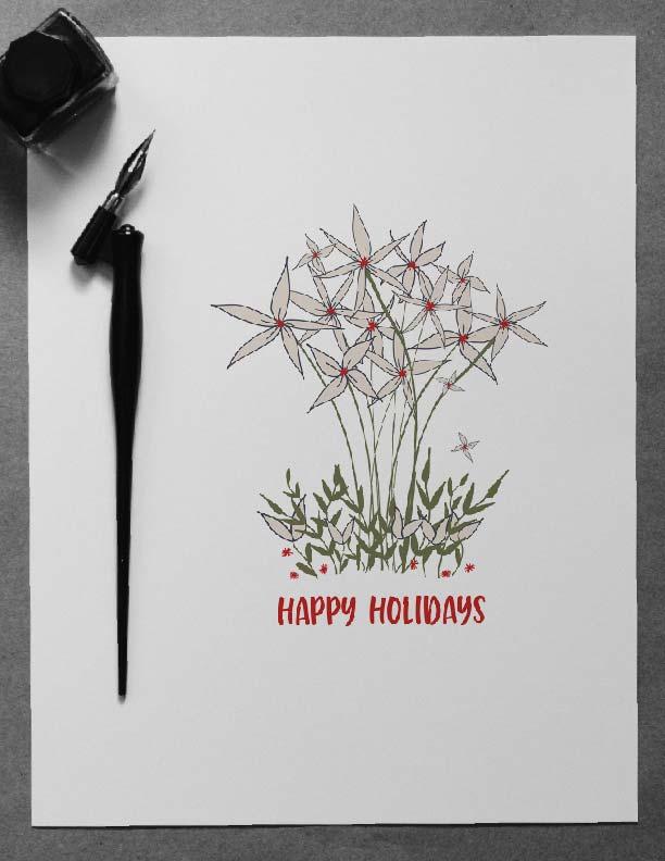 Happy_Holidays_2018.jpg