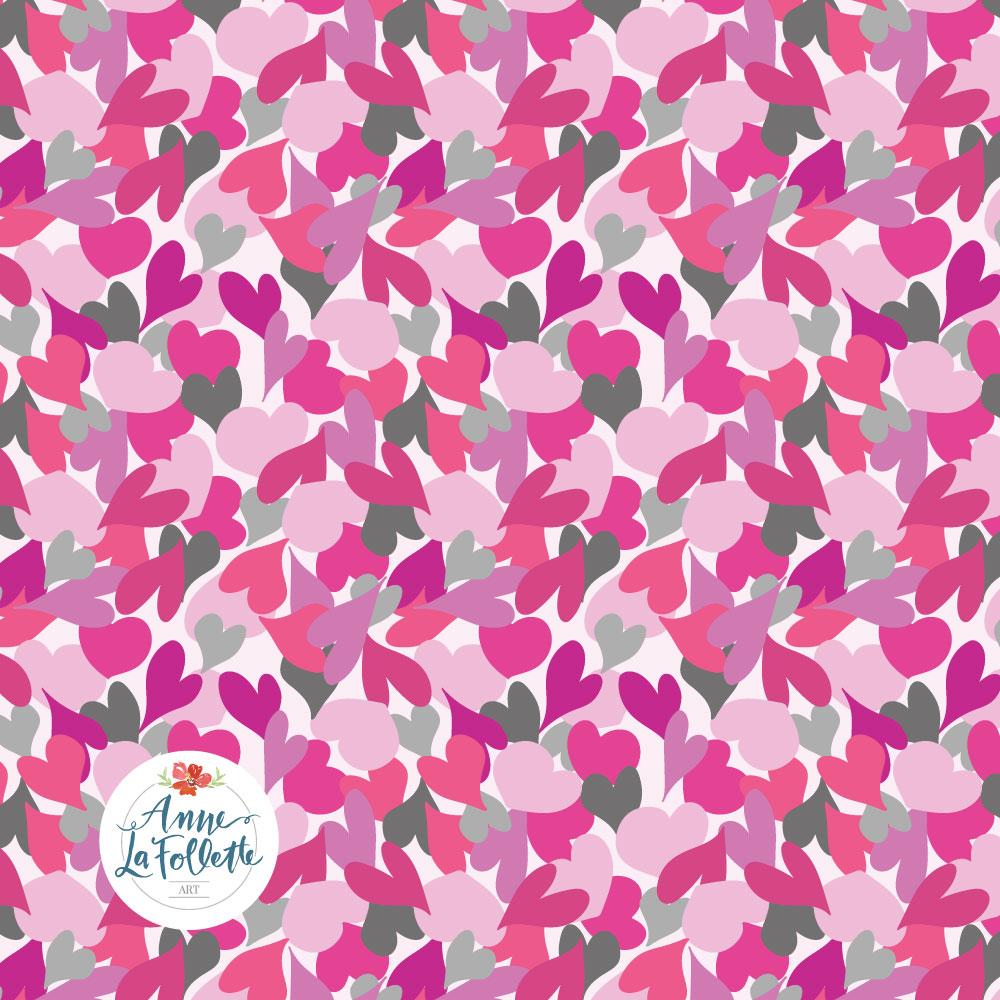 Valentine's-pattern-AnneLaFollette.jpg