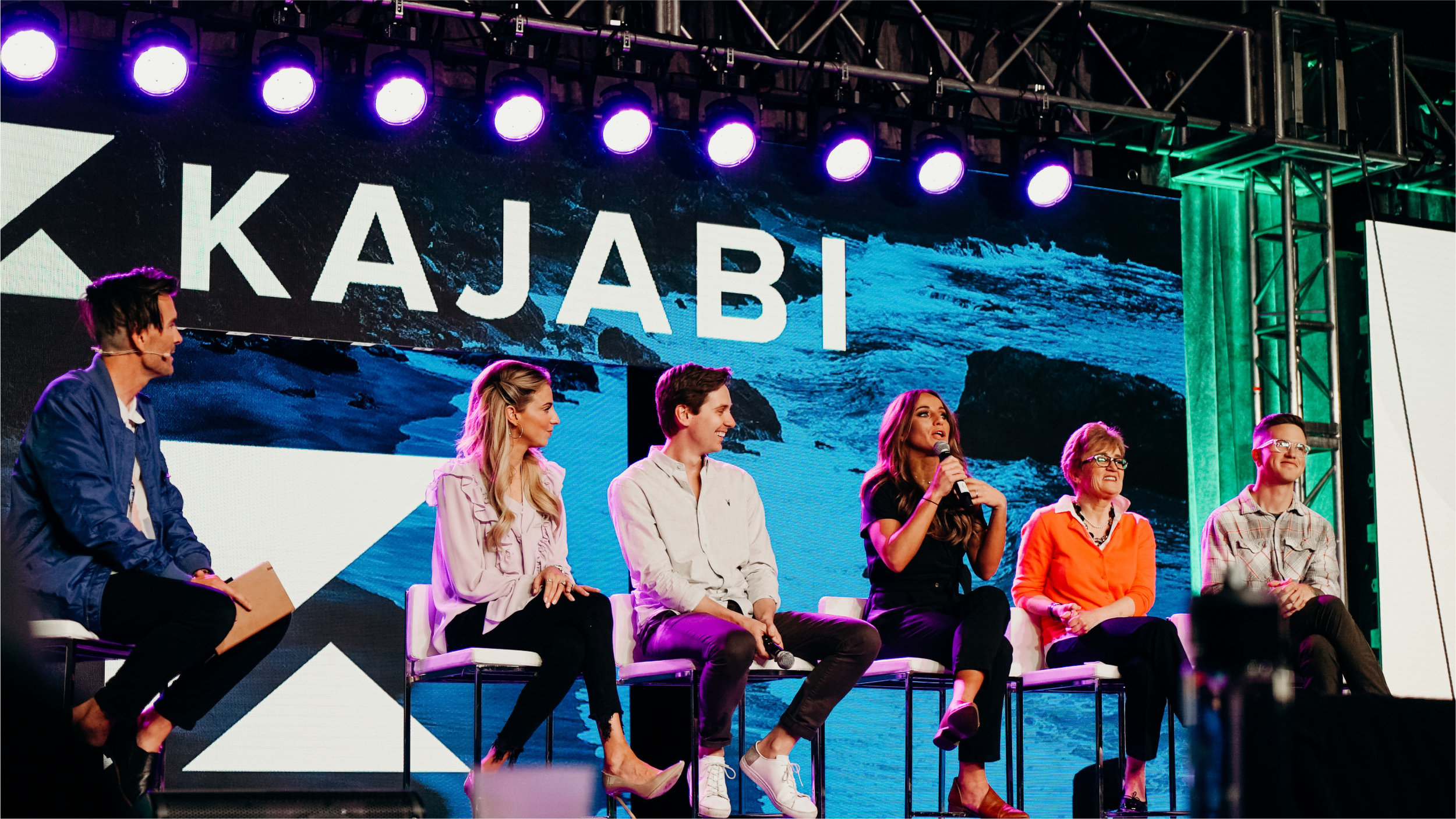 Kajabi-Impact-Summit-Panel_AnneLaFollette.jpg