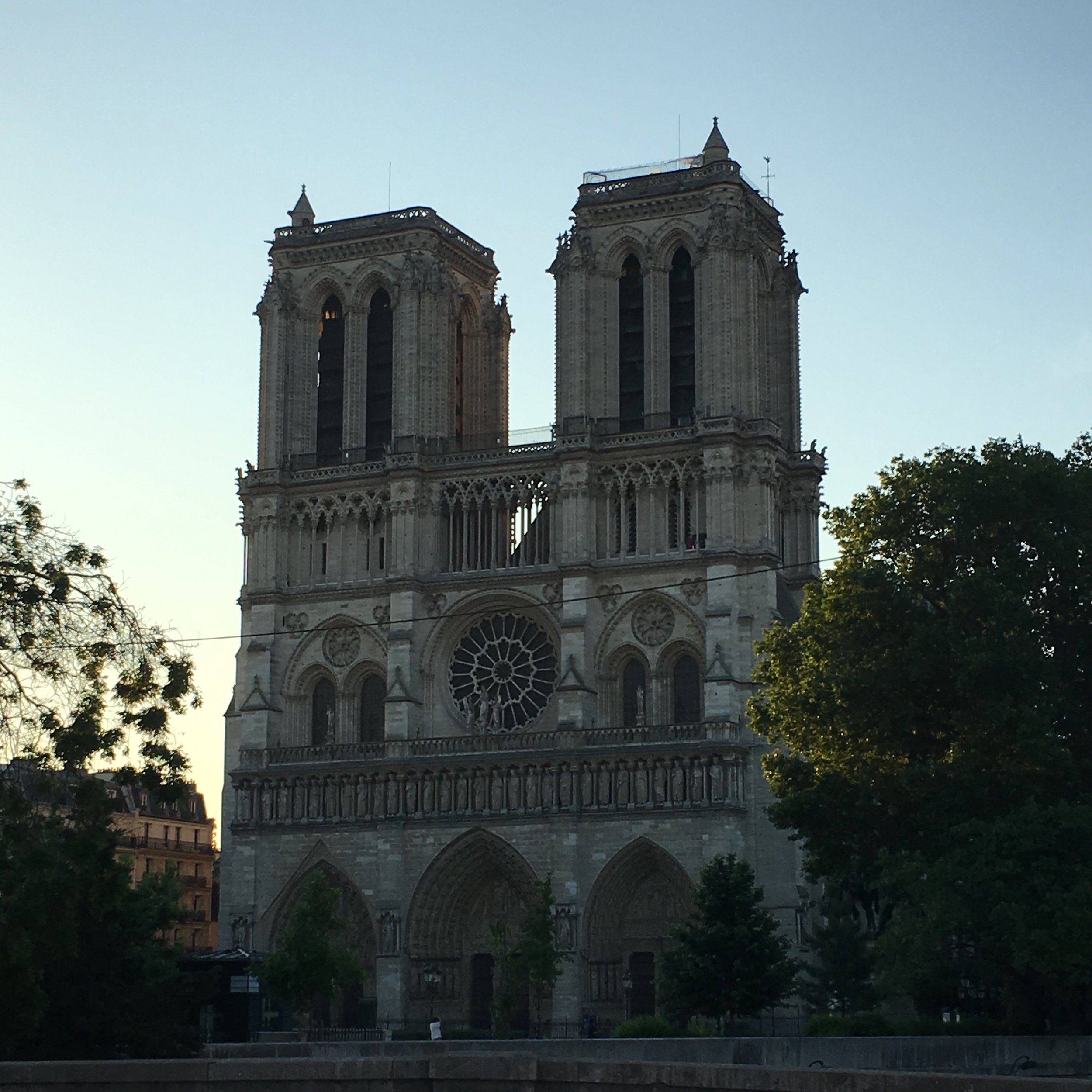 Notre Dame at sunset.jpg