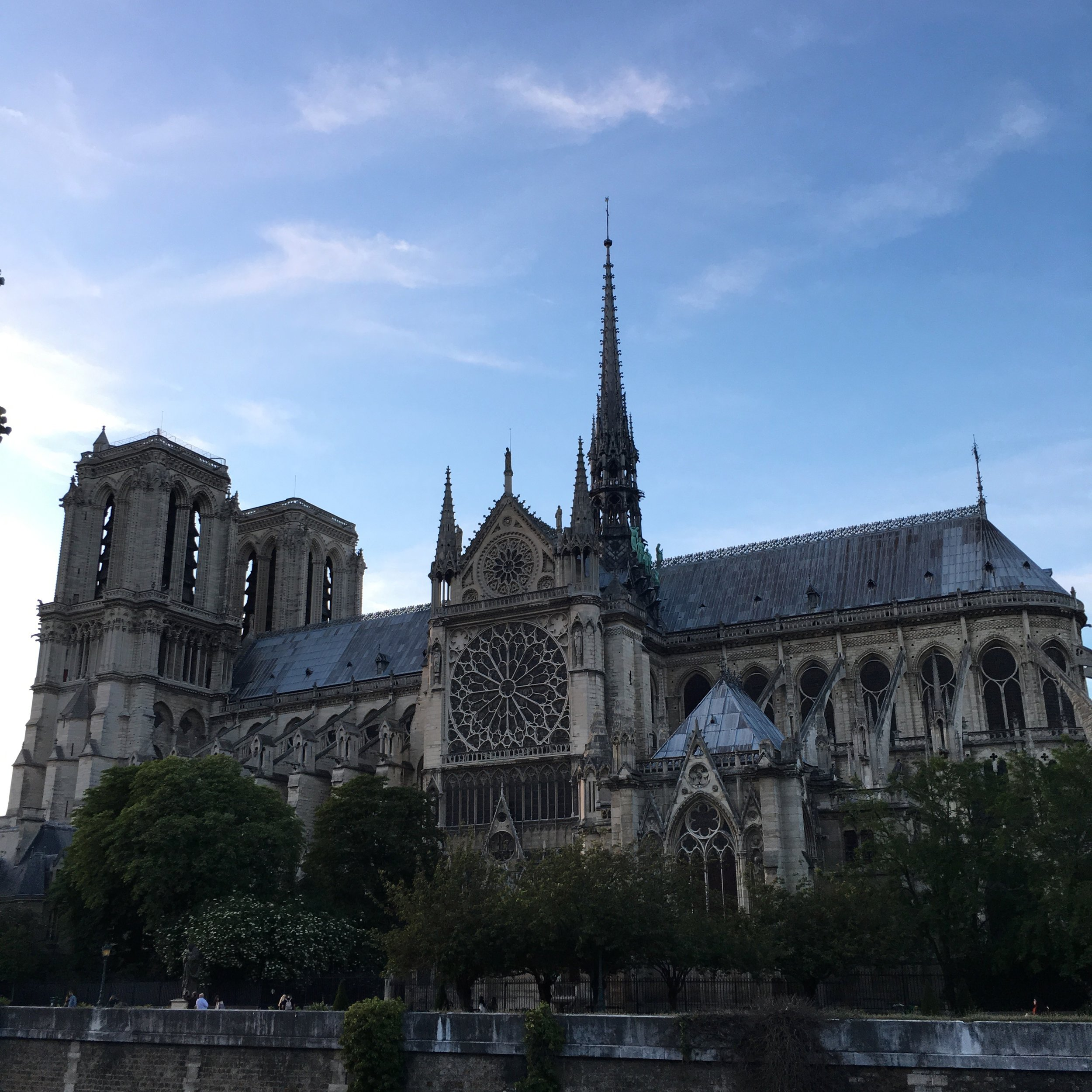 Notre Dame from the side.jpg