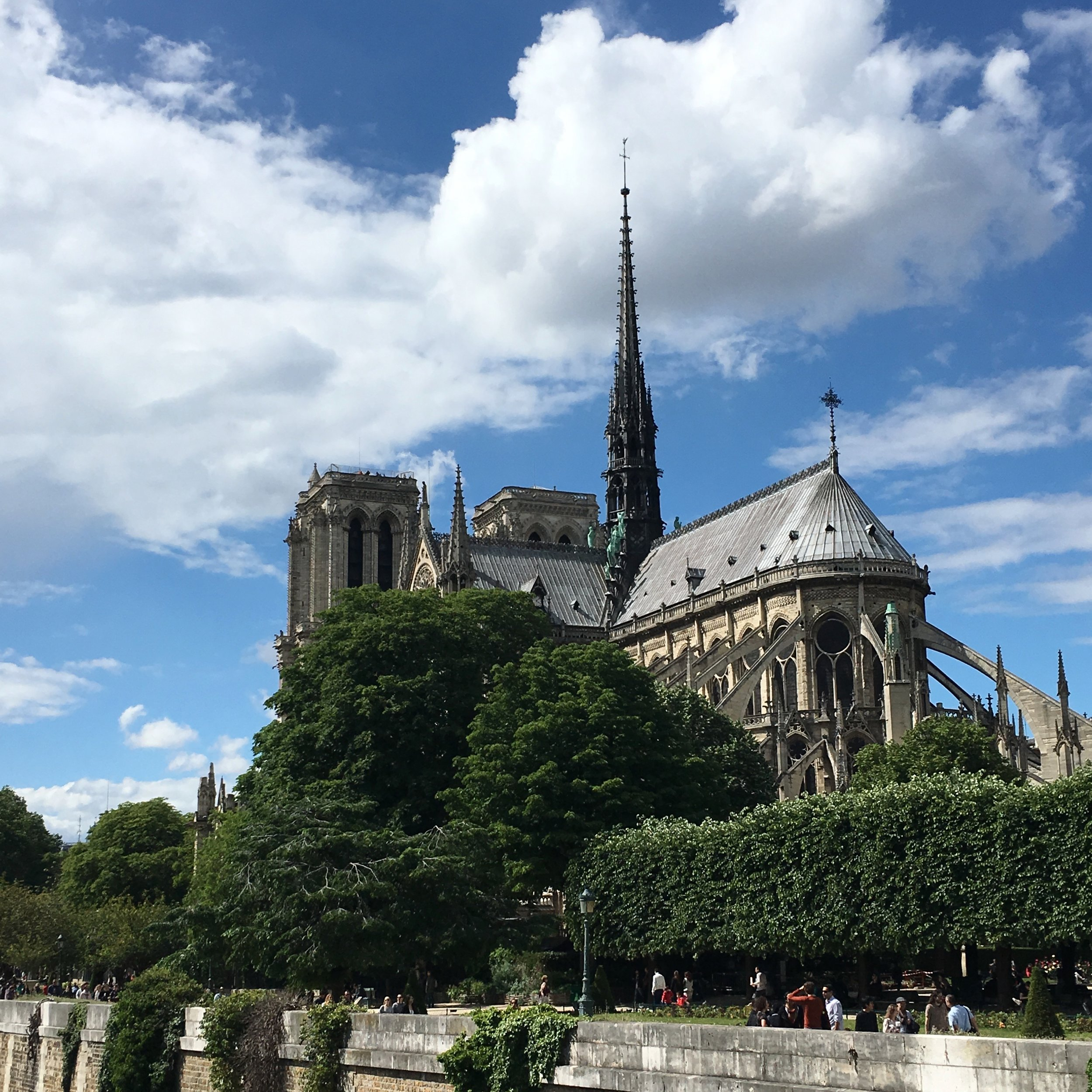 Notre Dame from the back.jpg
