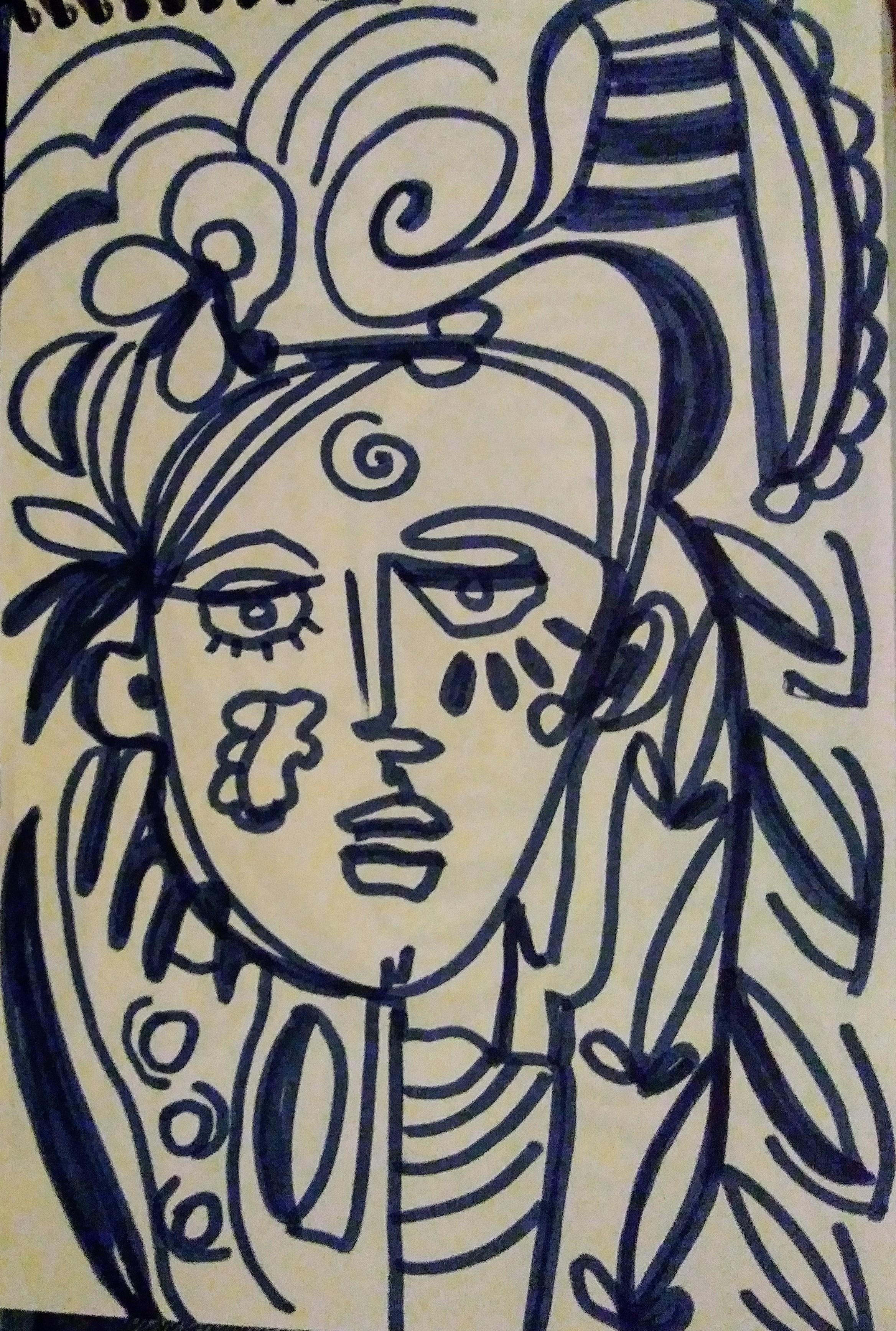 Asha M image 1.jpg