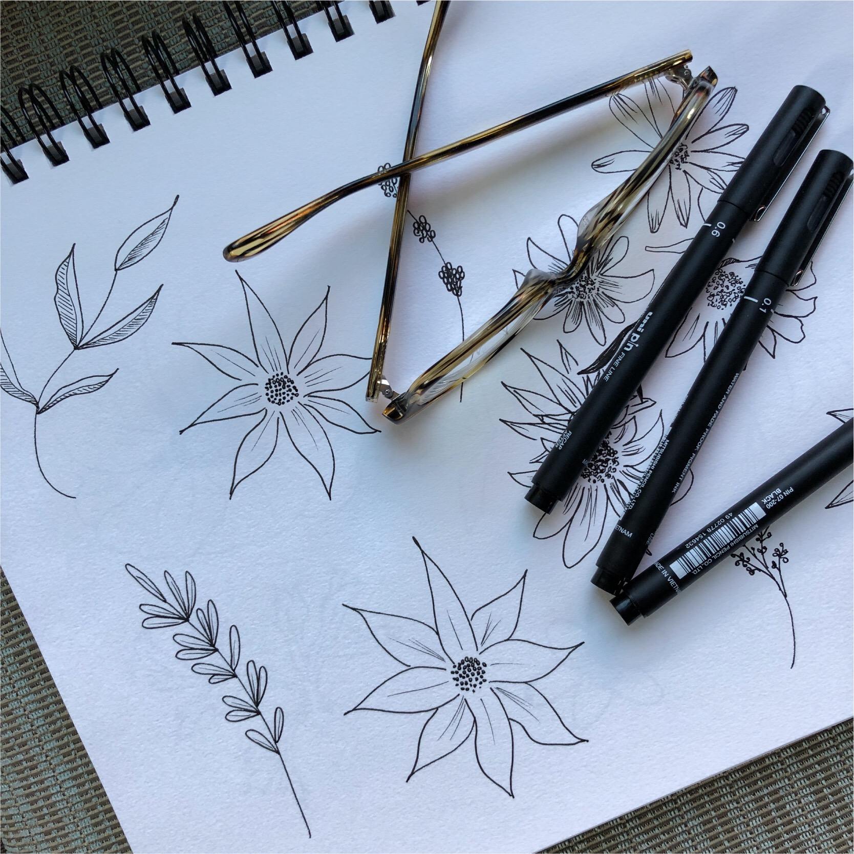ink-sketches_Anne-LaFollette.jpg