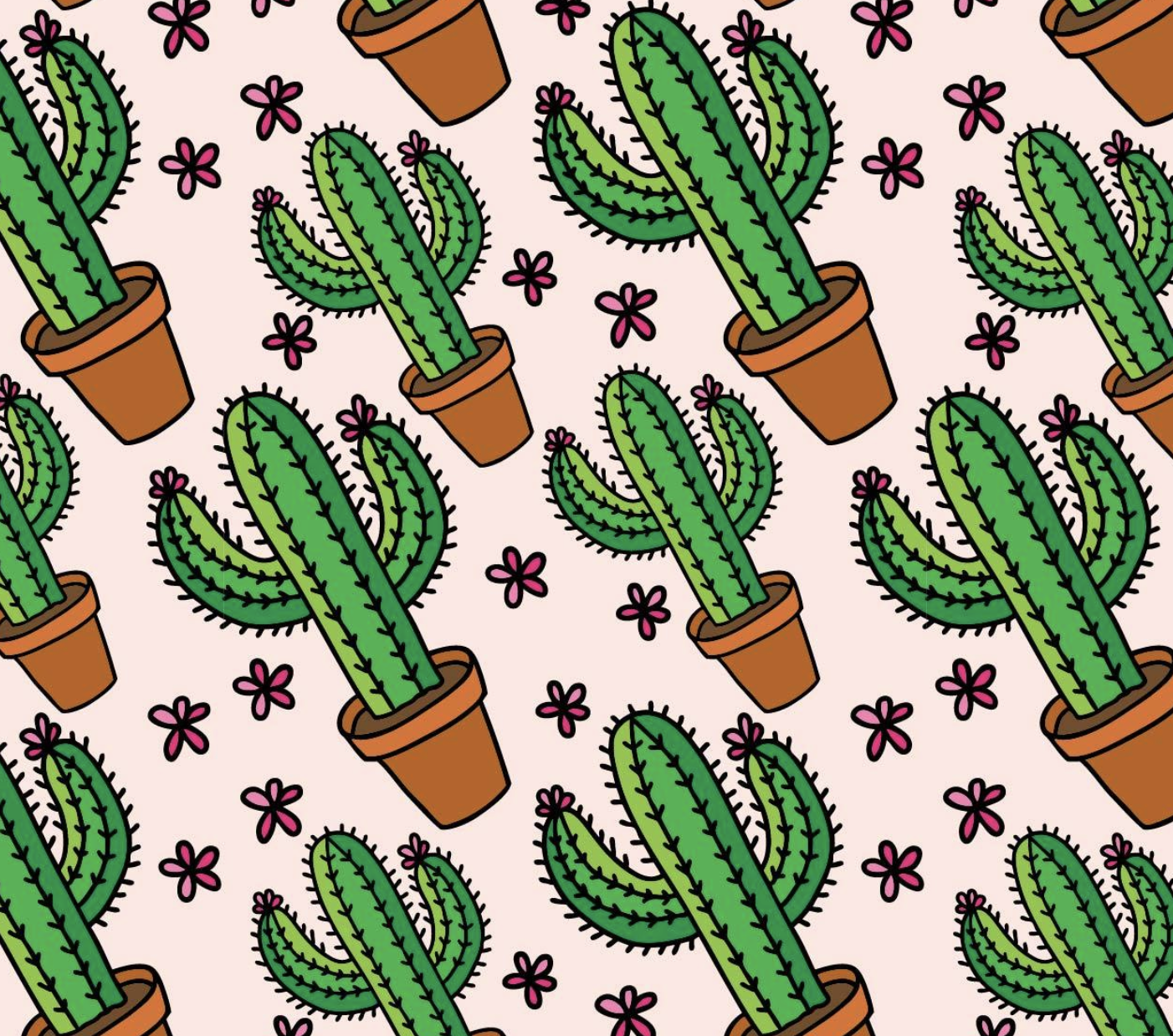 Laura Bowden pattern.png
