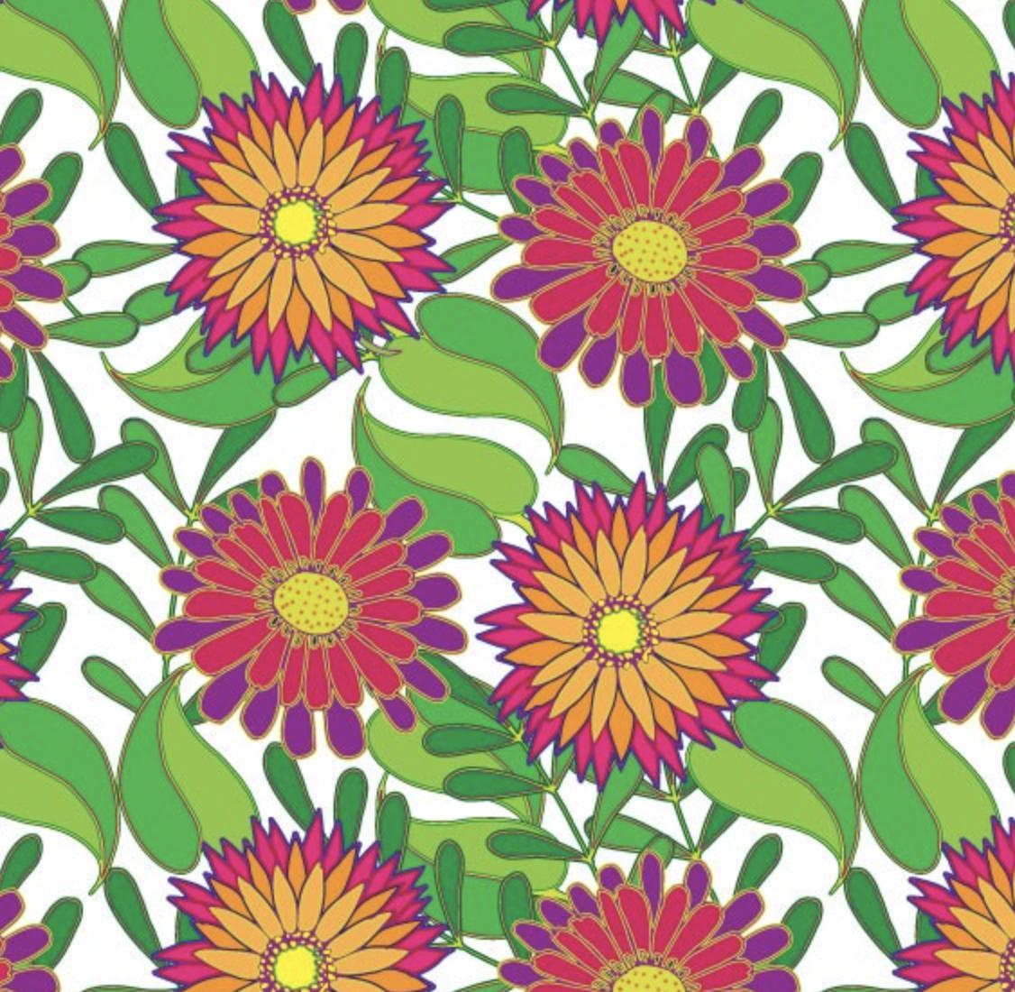 Jamie Banta pattern.png